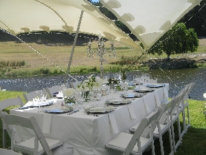 Secluded Gem All Year Function Venue 183 Visits And 6083 Views